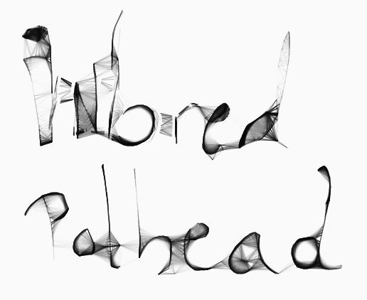 Inbred pothead