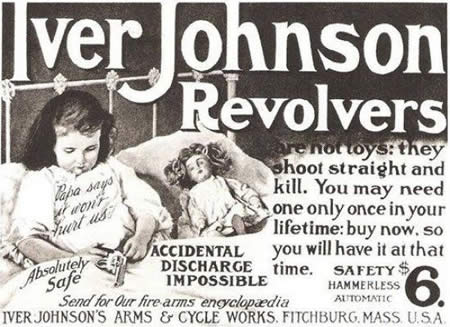 vintage ads,offensive ads,controvertial ads,banned ads