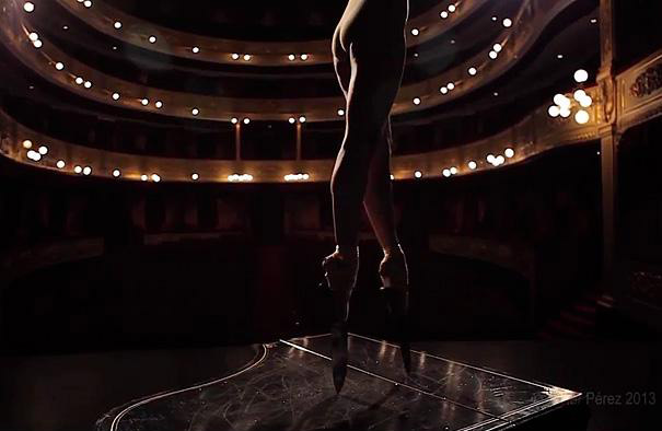 en-puntas-ballerina-performs-with-knife-shoes-javier-perez-6